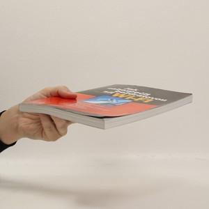 antikvární kniha Wi-Fi : jak zabezpečit bezdrátovou síť, 2004
