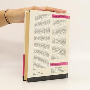 antikvární kniha Jsem Sioux! , 1990