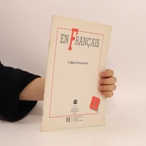náhled knihy - En français. 1, Cahier d'exercice