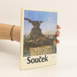 náhled knihy - Jan Souček