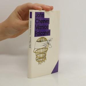 náhled knihy - Věznice Falconer