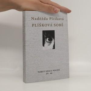 náhled knihy - Plíšková sobě