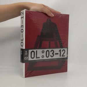 náhled knihy - OL-30-12 (3 svazky)