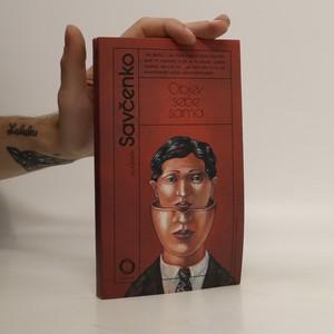 náhled knihy - Objev sebe sama
