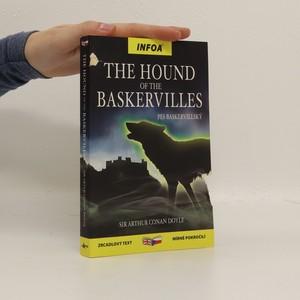 náhled knihy - The hound of the Baskervilles = Pes baskervillský