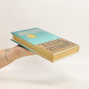 antikvární kniha Kaleidoskop, 1999