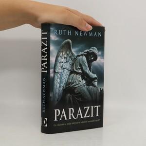 náhled knihy - Parazit