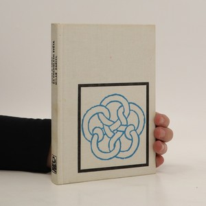náhled knihy - Život a smrt na vrcholech světa