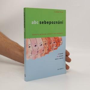 náhled knihy - ABC sebepoznání