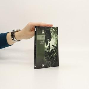 náhled knihy - Smrt & potěšení
