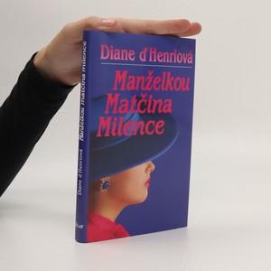 náhled knihy - Manželkou matčina milence