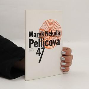 náhled knihy - Pellicova 47