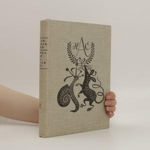 náhled knihy - Pohádky a povídky II.