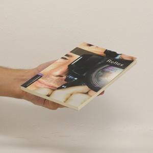 antikvární kniha Reflex Reflex, 2008