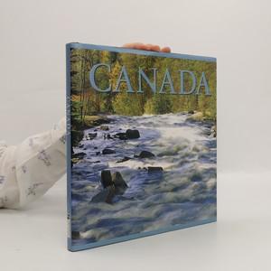 náhled knihy - Canada (anglicky)