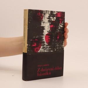 náhled knihy - Z duševní dílny básníků