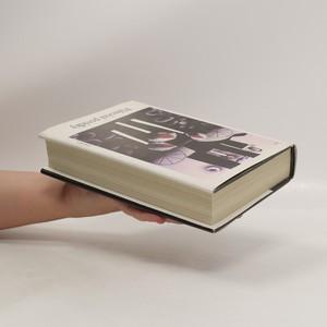 antikvární kniha Půlnoční povídky, 1988