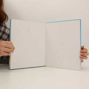antikvární kniha Putování světem kolem nás. Najdeš 4000 obrázků?, 2004
