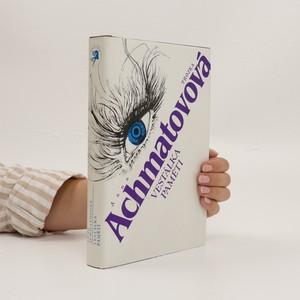 náhled knihy - Vestálka paměti