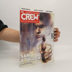 náhled knihy - Crew 2, č. 46
