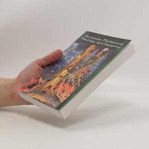 antikvární kniha Návrat archaismu, 1998