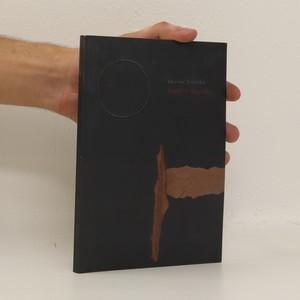 náhled knihy - Eseje o člověku : Archeologie lidských životů II
