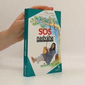 náhled knihy - SOS nadváha