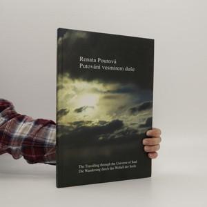náhled knihy - Putování vesmírem duše