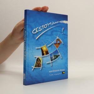 náhled knihy - Cestománie (1. díl)