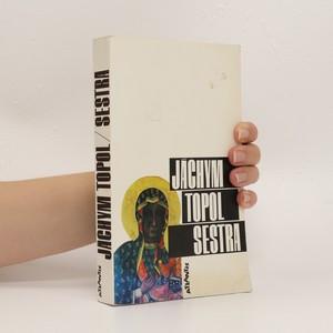 náhled knihy - Sestra
