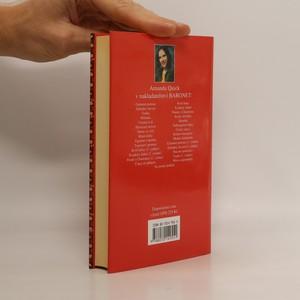 antikvární kniha Na druhý pohled, 2006