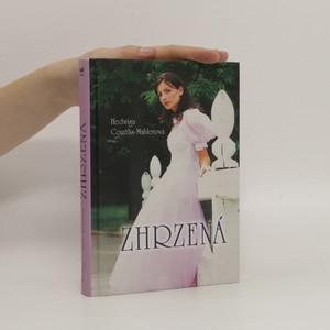 náhled knihy - Zhrzená