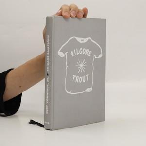 náhled knihy - Snídaně šampionů
