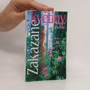 náhled knihy - Zakázané květiny : (nové erotické fantazie žen)