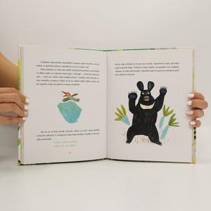 antikvární kniha Taková medvědí rodinka. ze života medvědů Kualy a Lumpura a jejich kamaráda Tygra, 2014