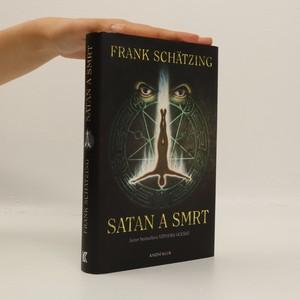 náhled knihy - Satan a smrt