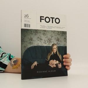 náhled knihy - Foto: 26 Vidět fotografii jinak