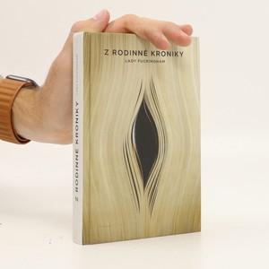 náhled knihy - Z rodinné kroniky Lady Fuckingham
