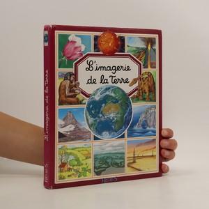 náhled knihy - Limagerie de la Terre