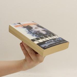 antikvární kniha Rodinná čest, 2002
