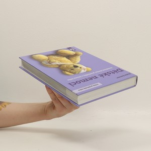 antikvární kniha Dětské nemoci : osvědčené domácí prostředky a účinná léčba, 2007