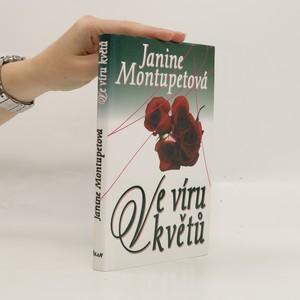 náhled knihy - Ve víru květů