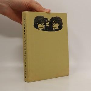 náhled knihy - Pohádky
