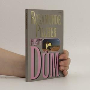 náhled knihy - Pustý dům