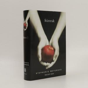 náhled knihy - Súmrak