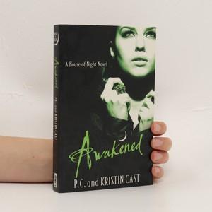 náhled knihy - Awakened