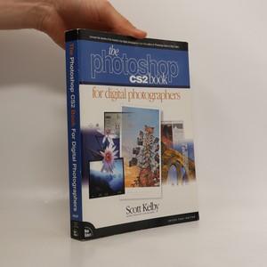 náhled knihy - The Photoshop CS2 Book for Digital Photographers