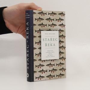náhled knihy - Stařec a řeka