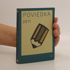 náhled knihy - Poviedka 2011