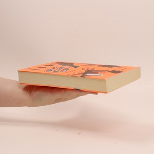 antikvární kniha Když se pes směje, 2011